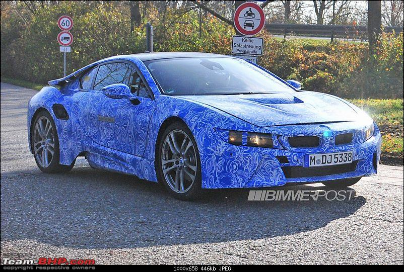 BMW confirms production of Vision EfficientDynamics i8 Hybrid Sports Car-dsc_2123.jpg