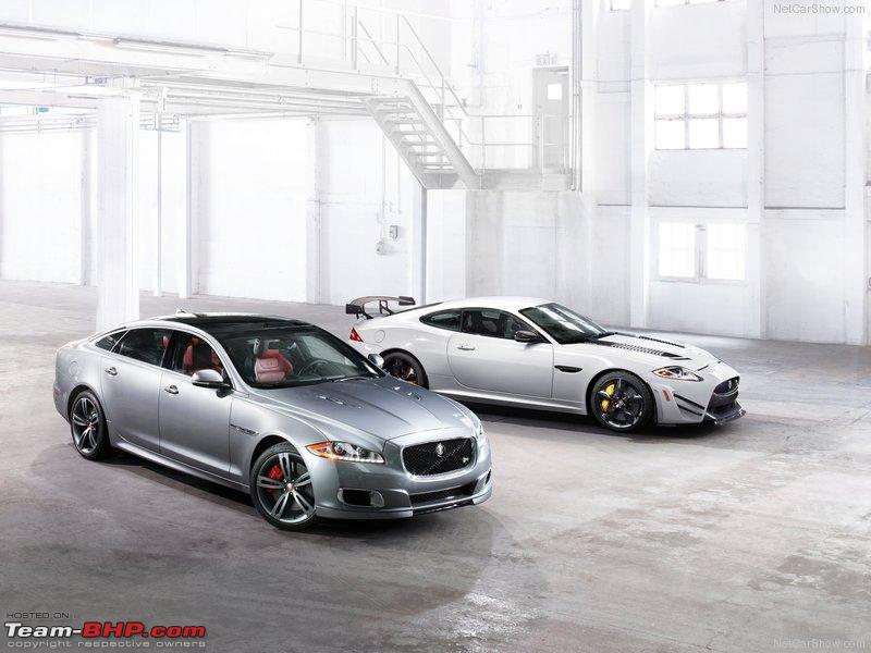 Name:  JaguarXJR_2014_800x600_wallpaper_11.jpg