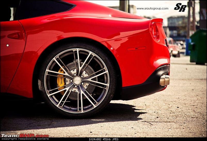 Most Beautiful set of Wheels on Cars!!-3ferrarif12berlinettaridesonpurwheels4.jpg