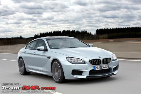 Name:  BMW_M6_Gran_Coupe13.jpg