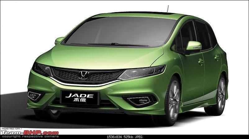 Honda Jade, The all new value passenger mover from Honda-jade1.jpg