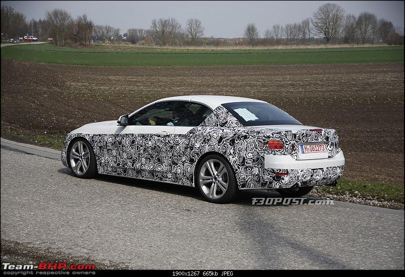 BMW to kick-off a new segment with 4-Series!-bmw-4series-cabrio-005.jpg