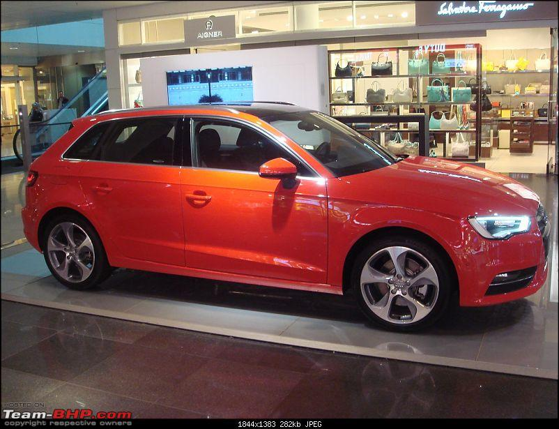 Audi lifts the veils off the MQB-based A3 and S3 sedans-dsc04231.jpg