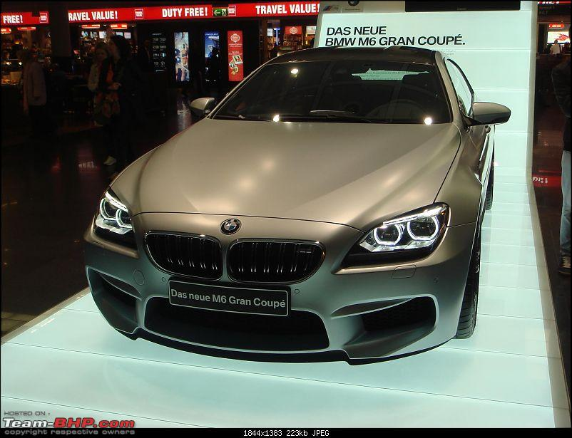 BMW M6 GranCoupe spied inside factory. EDIT : Now launched-dsc04225.jpg
