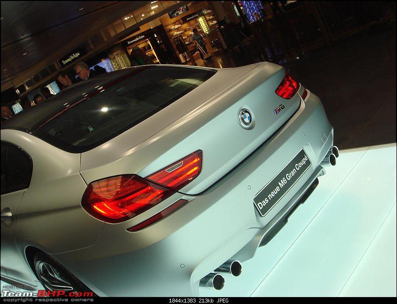 BMW M6 GranCoupe spied inside factory. EDIT : Now launched-dsc04226.jpg