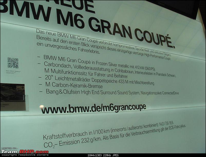 BMW M6 GranCoupe spied inside factory. EDIT : Now launched-dsc04227.jpg