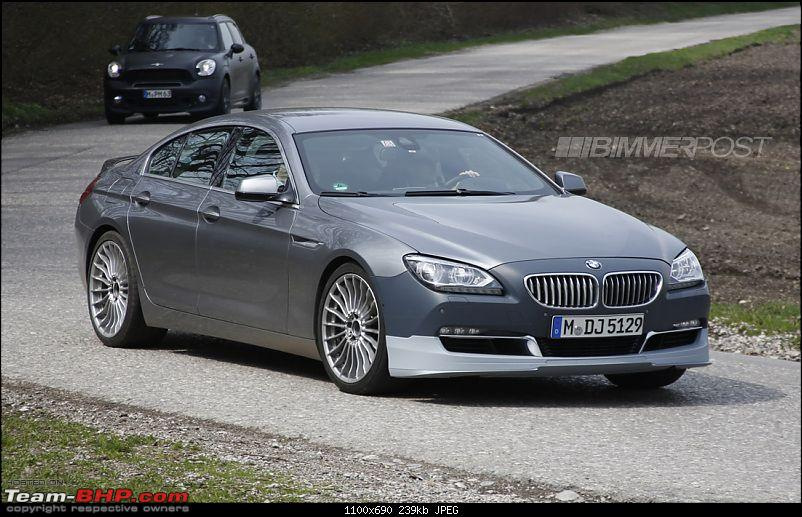 BMW M6 GranCoupe spied inside factory. EDIT : Now launched-bmw-6series-grancoupe-alpina-002.jpg