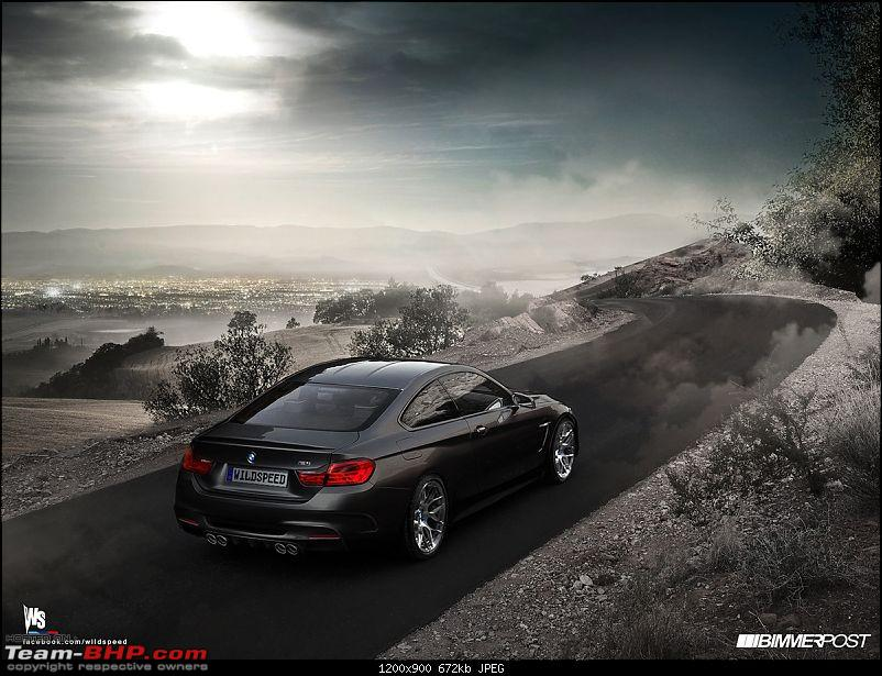 The BMW M3 Coupe is dead. Say hello to the new M4!-m4bpblack.jpg