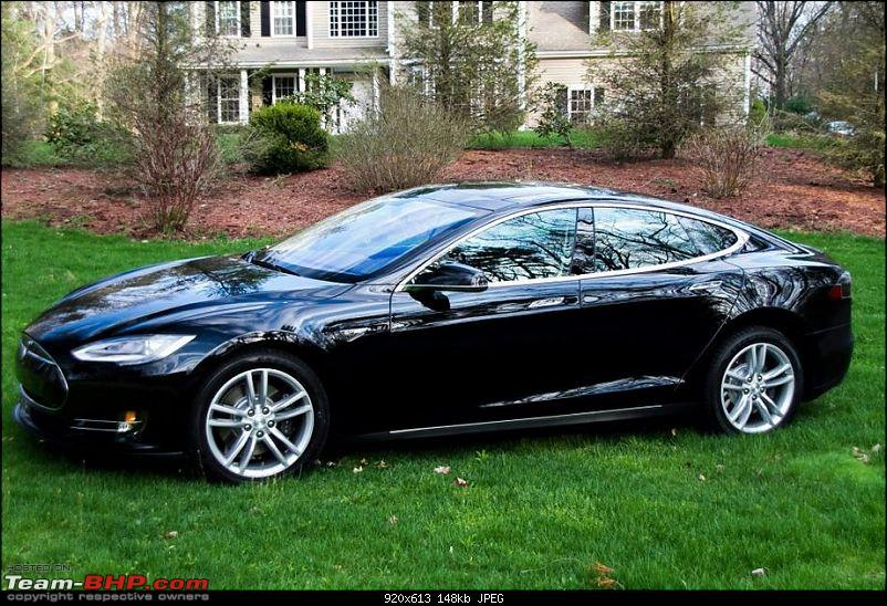 Behold the Tesla Model S-6.jpg