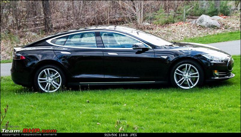 Behold the Tesla Model S-10.jpg