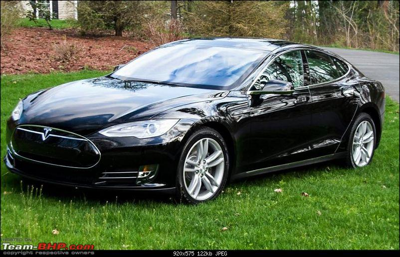 Behold the Tesla Model S-12.jpg