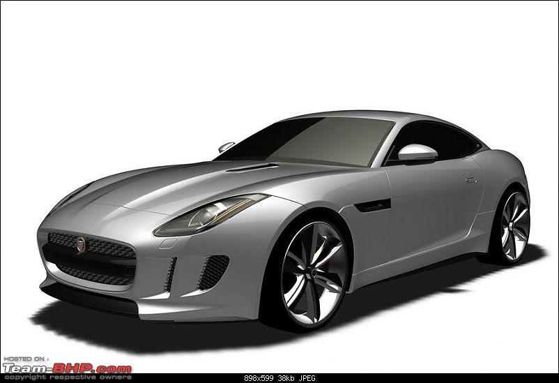 Jaguar F-Type Coupe - Now Launched-6171265561959642117.jpg