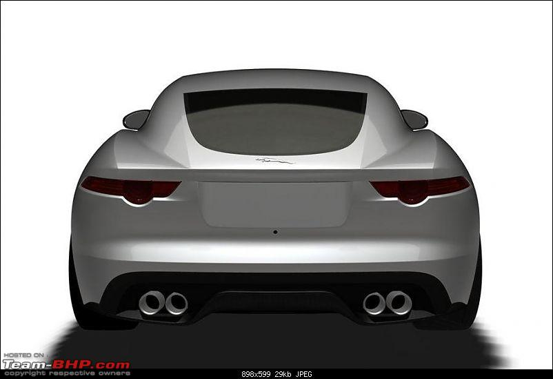 Jaguar F-Type Coupe - Now Launched-11469314771752253277.jpg
