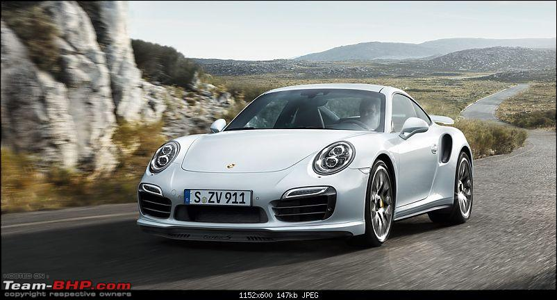 SCOOP: Porsche 911 (991) Turbo caught undisguised EDIT: Now unveiled!-normal.jpg