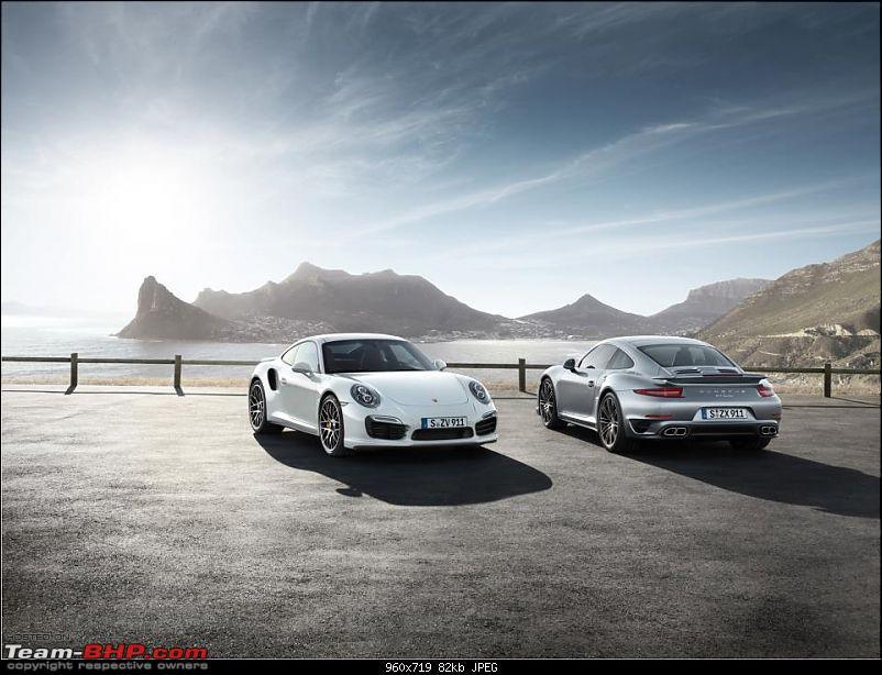 SCOOP: Porsche 911 (991) Turbo caught undisguised EDIT: Now unveiled!-2.jpg