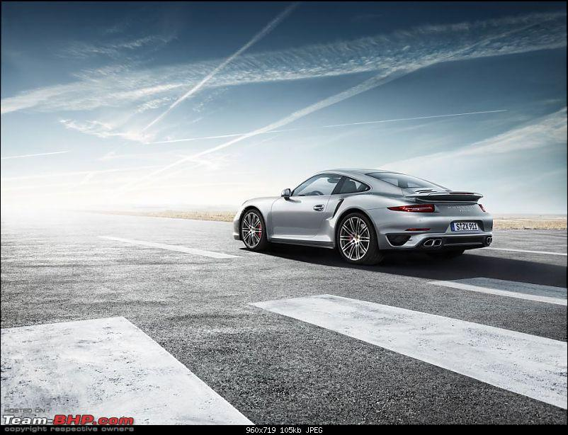 SCOOP: Porsche 911 (991) Turbo caught undisguised EDIT: Now unveiled!-5.jpg