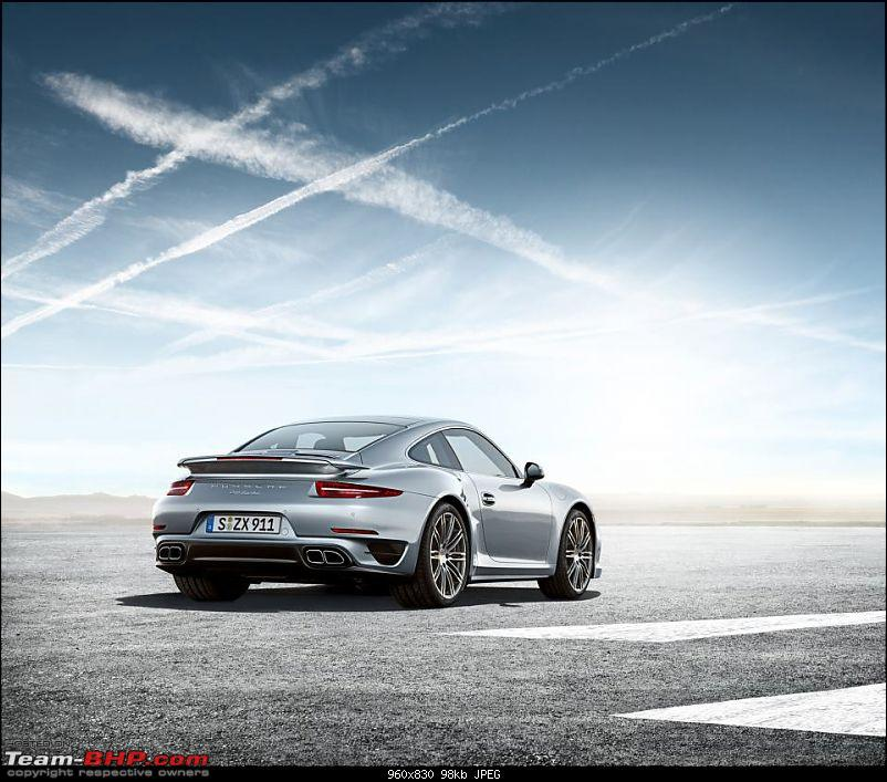 SCOOP: Porsche 911 (991) Turbo caught undisguised EDIT: Now unveiled!-8.jpg