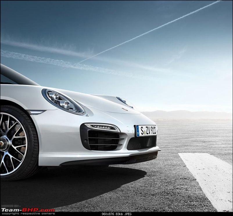 SCOOP: Porsche 911 (991) Turbo caught undisguised EDIT: Now unveiled!-10.jpg
