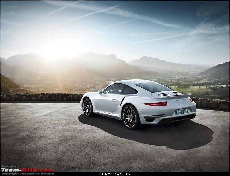 SCOOP: Porsche 911 (991) Turbo caught undisguised EDIT: Now unveiled!-15.jpg