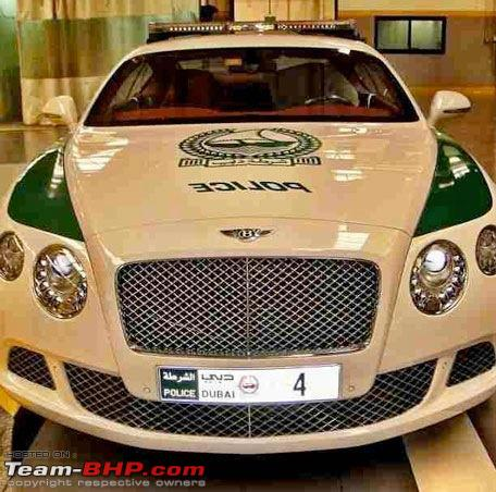 Name:  bentley.jpg