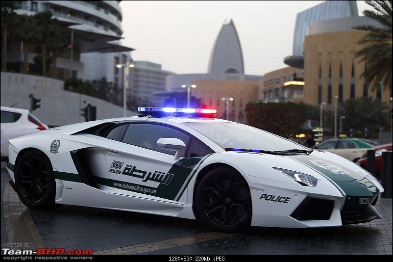 Ultimate Cop Cars - Police cars from around the world-dubaipoliceexoticcarfleet11.jpg