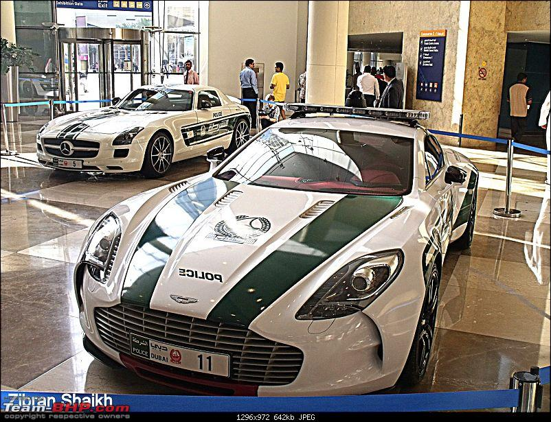 Ultimate Cop Cars - Police cars from around the world-dscf1920001.jpg