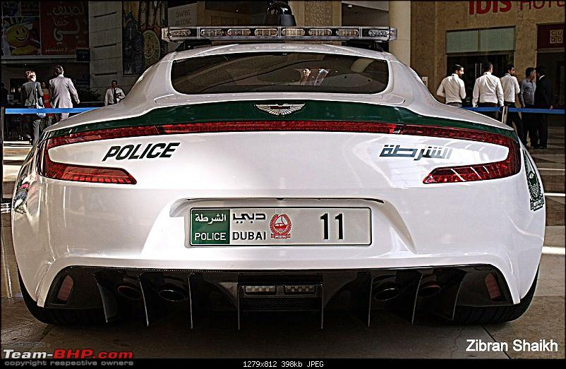 Ultimate Cop Cars - Police cars from around the world-dscf1918001.jpg