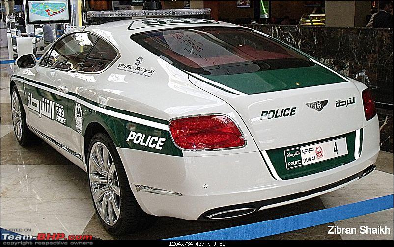 Ultimate Cop Cars - Police cars from around the world-dscf1900001.jpg