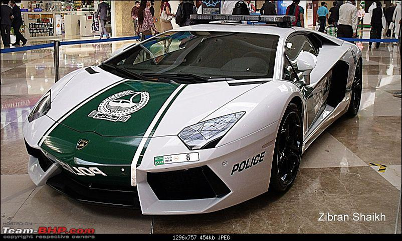 Ultimate Cop Cars - Police cars from around the world-dscf1893001.jpg