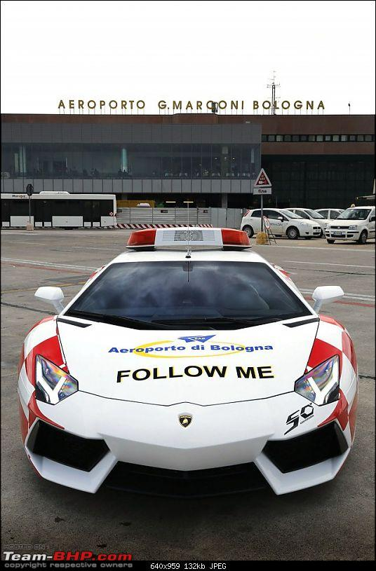 Ultimate Cop Cars - Police cars from around the world-aventador_follow_me_03640x959.jpg