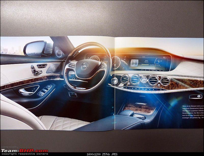 YES! The new 2014 Mercedes S-Class (W222)-1306556722636640542.jpg