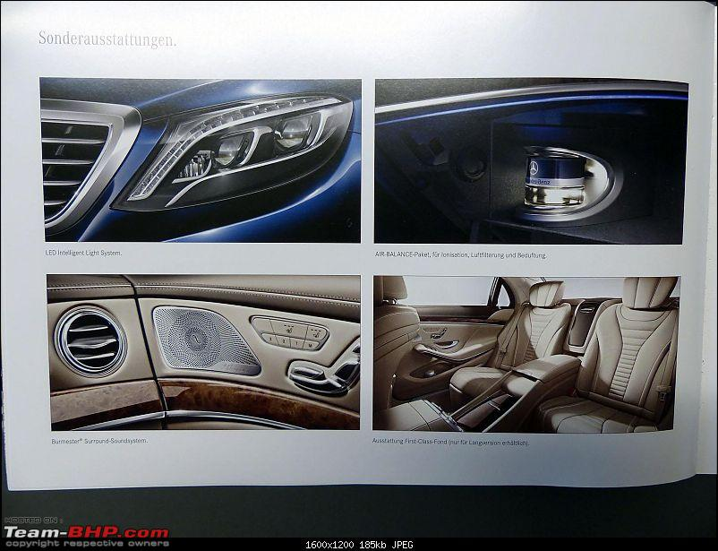 YES! The new 2014 Mercedes S-Class (W222)-596772933299914133.jpg