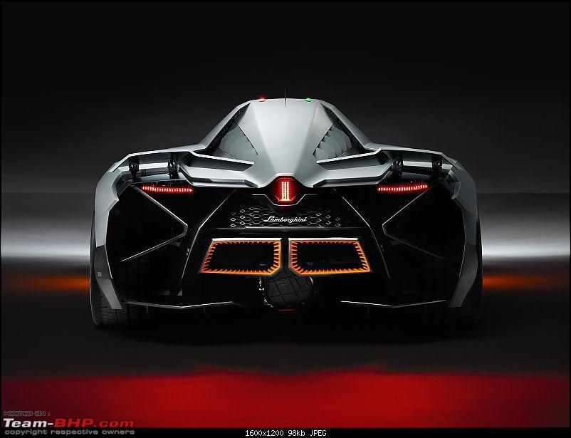 Lamborghini Egoista Concept - Revealed!-288017438560529365.jpg