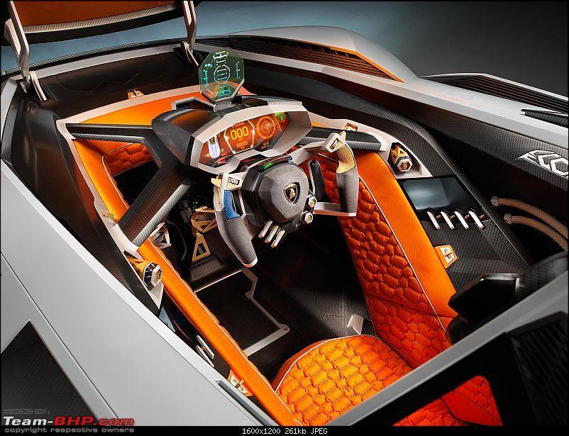Lamborghini Egoista Concept - Revealed!-20160660351504489855.jpg