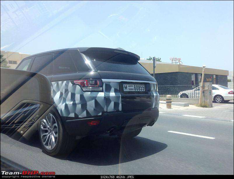 Launched: The new 2014 Range Rover Sport!-4.jpg