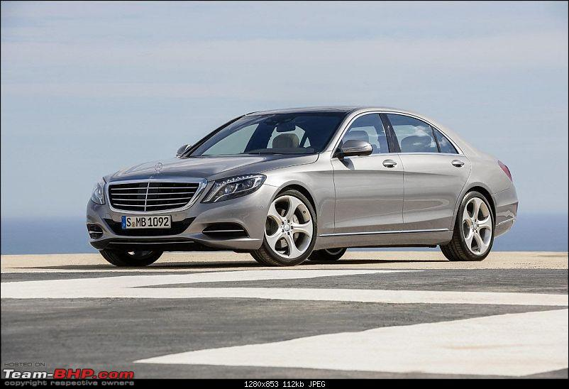YES! The new 2014 Mercedes S-Class (W222)-17252903191400731736.jpg