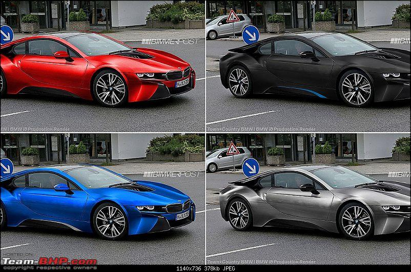 BMW confirms production of Vision EfficientDynamics i8 Hybrid Sports Car-mythumb-1.jpg