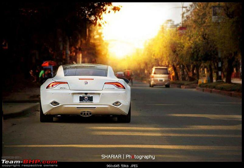 Cars in our neighboring country Bangladesh(BD)-fisker2.jpg