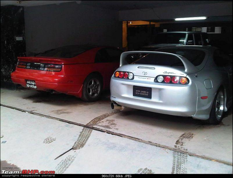Cars in our neighboring country Bangladesh(BD)-jdm.jpg