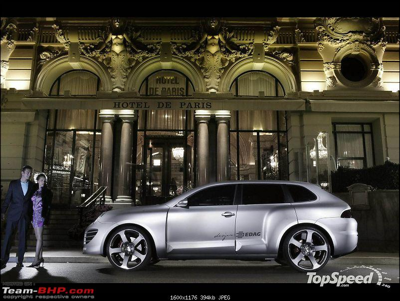 Mansory Chopster based on the Porsche Cayenne-2005rinspeedcayenneeda5_1600x0w.jpg