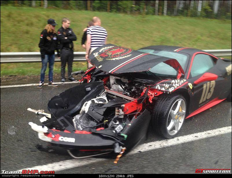 Meanwhile in Europe: Gumball 3000 kicks off-cuts_00003.jpg