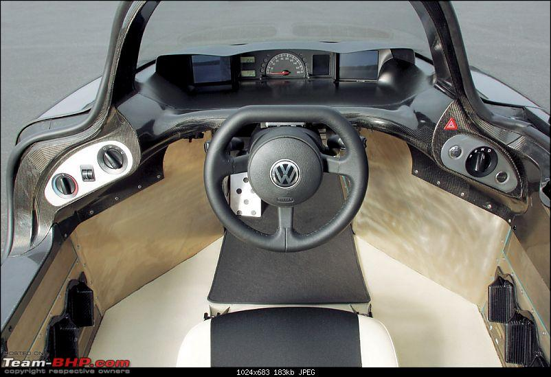 worlds most fuel-efficient car! (VW 1-liter car)-mailrediff1.jpg