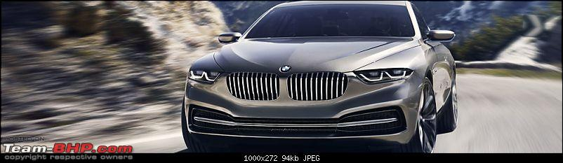 BMW Pininfarina Gran Lusso Coupe Concept. 8 Series reborn?-p90123658_highres.jpg