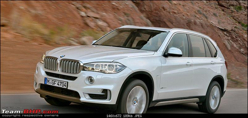 2014 BMW X5 - Leaked!-mythumb.jpg