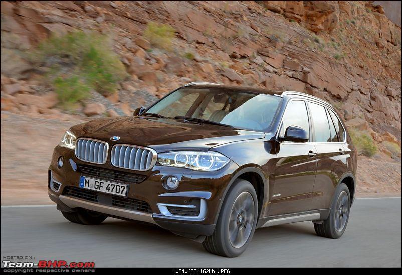 2014 BMW X5 - Leaked!-2014bmwx5series_100428893_l.jpg