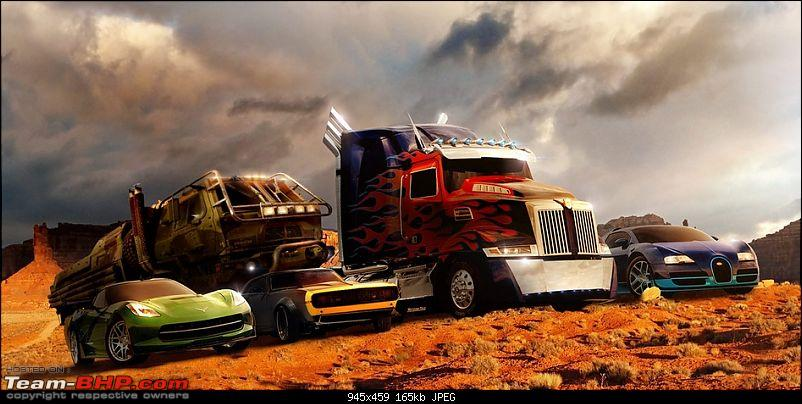 Transformers 4 to feature 2 new Autobots-untitled.jpg