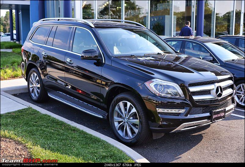 Coming Soon: 2013 Mercedes GL Class, now with //AMG power!-dsc_7063.jpg