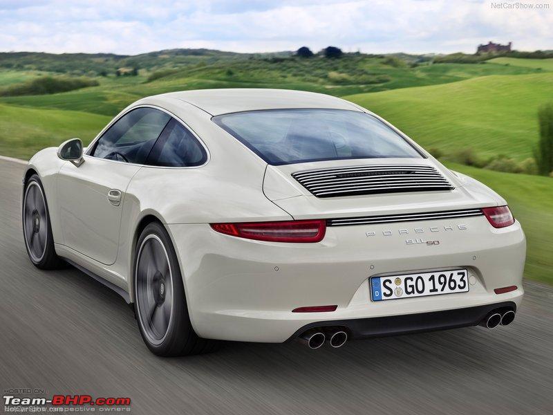 Name:  Porsche911_50_Years_Edition_2013_2.jpg Views: 517 Size:  75.2 KB