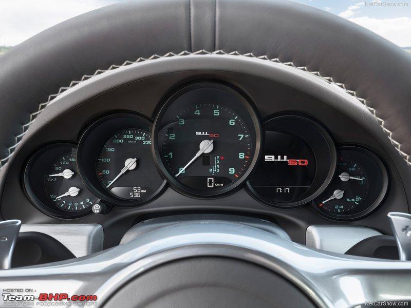 Name:  Porsche911_50_Years_Edition_2013_4.jpg Views: 508 Size:  67.7 KB