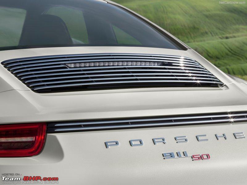 Name:  Porsche911_50_Years_Edition_2013_5.jpg Views: 549 Size:  68.9 KB